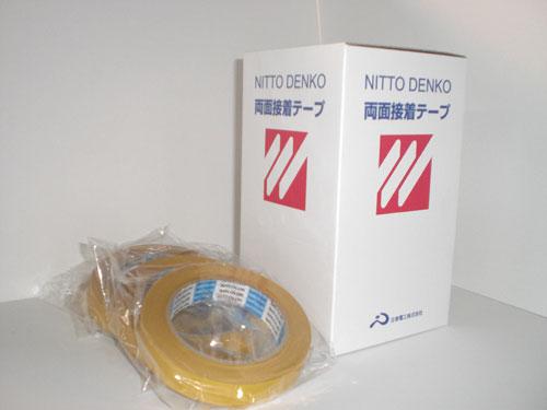 紙両面テープ